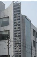 亢龙太子酒轩(雄楚大道店)