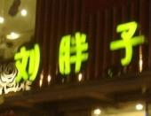 刘胖子家常菜